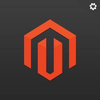 Gaming Team Logo Ideas