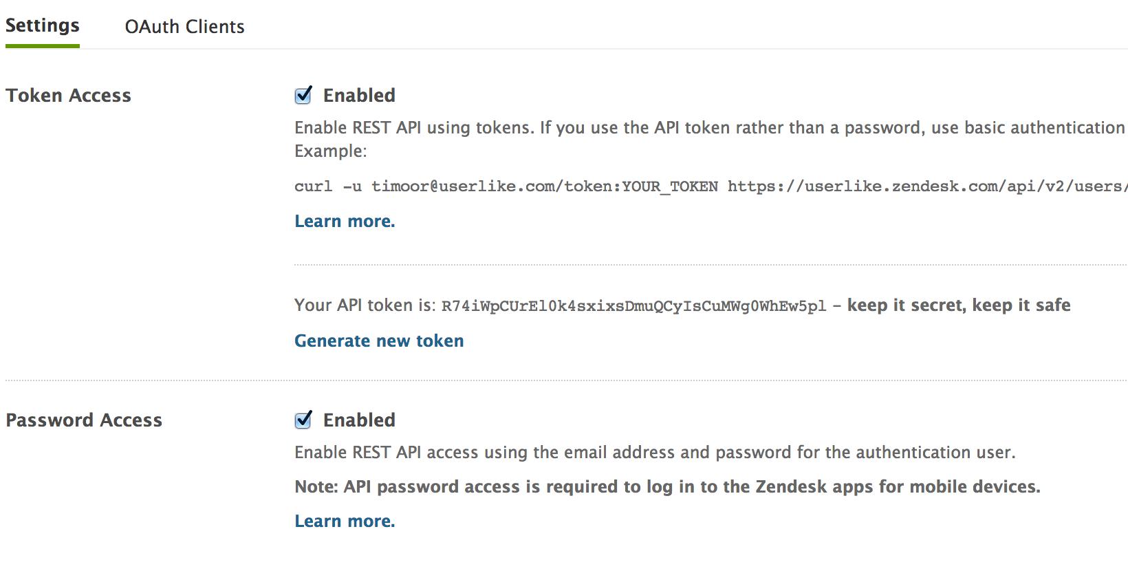 App Marketplace & Integrations   Zendesk